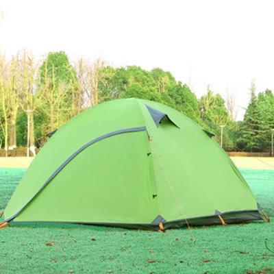 Best 3 Season Tent