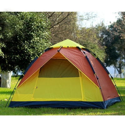 ... 2-Person Instant Quick Pitch C&ing Tent 3-Season Dome Tent with Carry Bag ... & 2-Person Instant Quick Pitch Camping Tent 3-Season Dome Tent with ...
