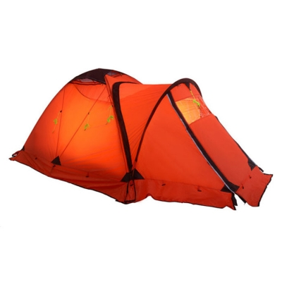 Windproof 2-Person 4-Season Lightweight Mountaineering C&ing Tunnel Tent Red ...  sc 1 st  Beautifulhalo & Windproof 2-Person 4-Season Lightweight Mountaineering Camping ...