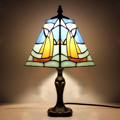 Your place lighting to penetrate blue stained glass talk. apologise