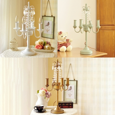 Table Lamps Kid S Lighting