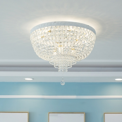 Kids Bedroom Living Room Empire Chandelier 23 62 Wide Crystal Chandelier Light With Crystal Balls Beautifulhalo Com,Blue Wall Living Room Ideas