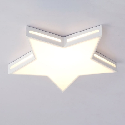 LED Star Shade 16