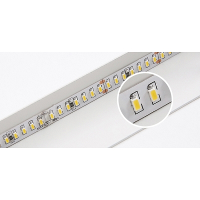 Modern Acrylic Lampshade Led Triangle Shaped Led Wall Light 10.63