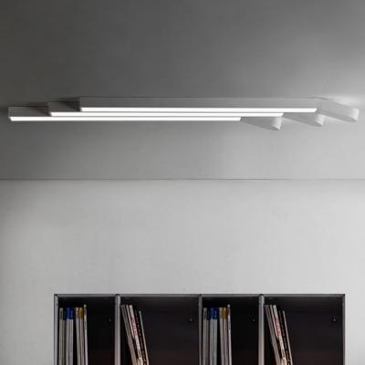 Modern Designer Lights 34.65