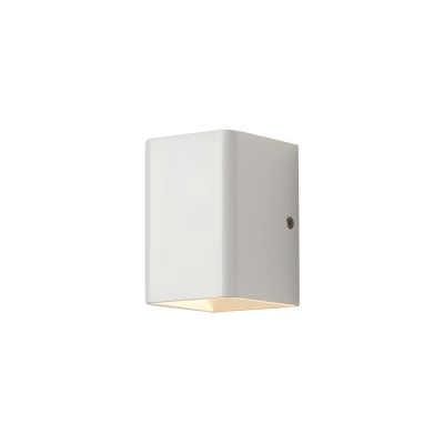 Small Wall Sconce 3.94