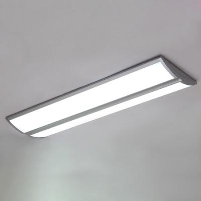 Modern Office Lighting L48 Xw11 8 Xh1