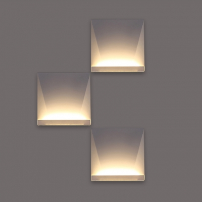 Fashion Style Wall Sconces Modern Lighting Beautifulhalo Com