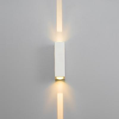 Bedside Hallway Kitchen Cabinet Lighting 4.72