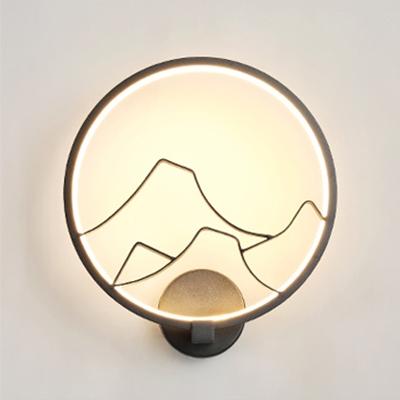 Designers Lighting Black/White Creative 11.8