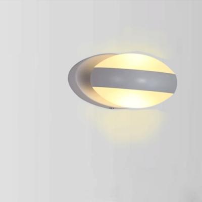 Simplicity Bathroom Vanity Mirror Light 5.51