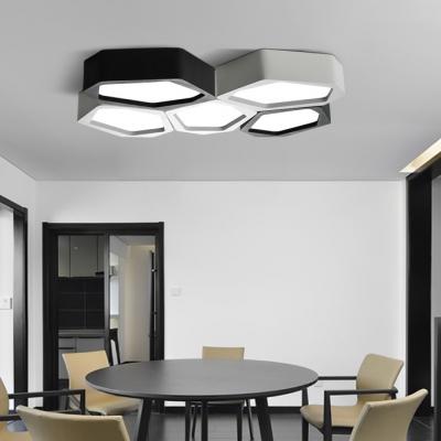 Designers Lighting Ideas L14 9 Xw10