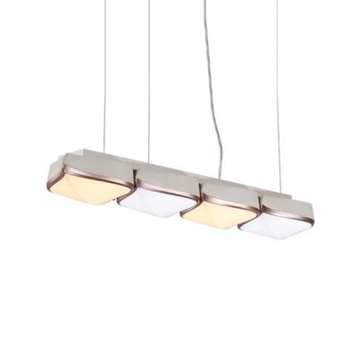 Creative Hanging Bar Light 24.80