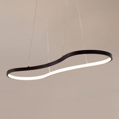 Black/White Accent Lighting 30.32