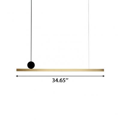 Simplicity 34.65