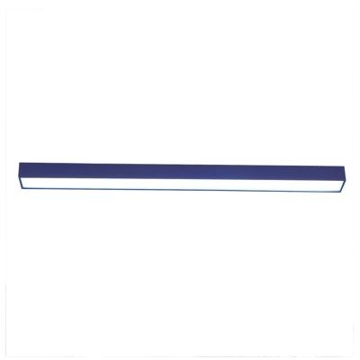 Office Garage Workbench LED Linear Fixture 47.24