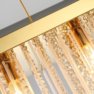 Aged Brass Luxury Style 31.50