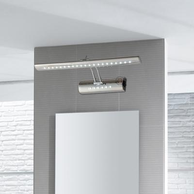 Modern Wall Light 14.96