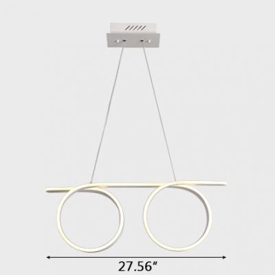 Decorative Chandeliers 27.60