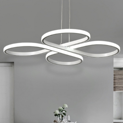 Contemporary Indoor Lighting For