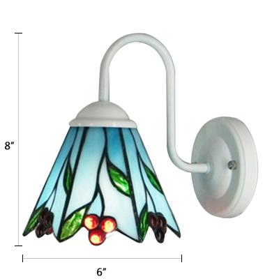 Petaloid Tiffany 6