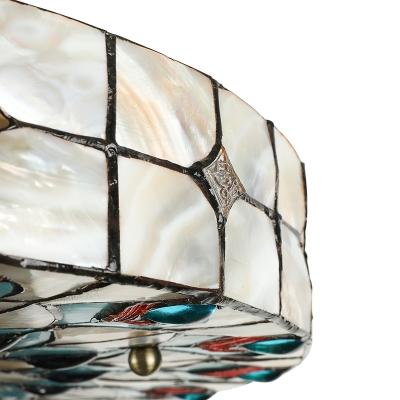 Tiffany Style 20