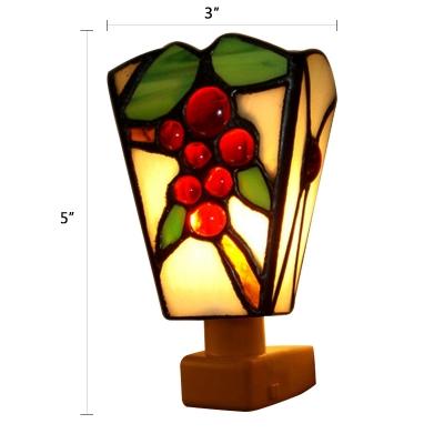 Fruit Theme 4.7