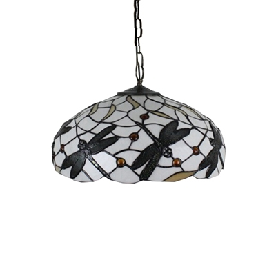Pendant Light with 8