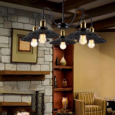 Rustic Pendant Lighting For Dining Room, Rustic Dining Room Lighting