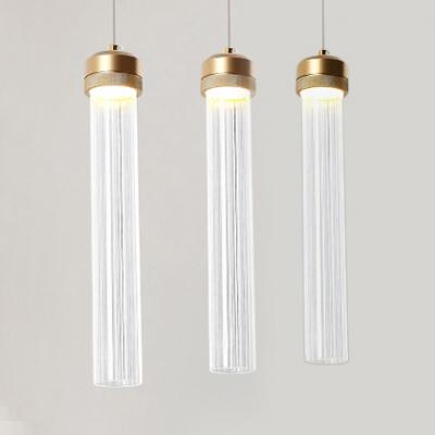 Dining Room Light Fixtures Modern 3 5 7 Lights Adjule Clear