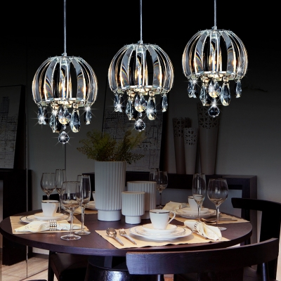 Dining Room Light Fixtures Modern with 39\