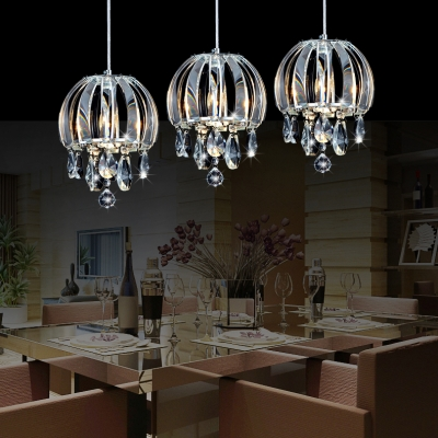 Dining Room Light Fixtures Modern with 39