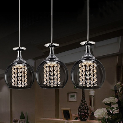 Kitchen Pendant Lights Modern with 30\