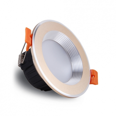(10 Pack)9/12/15W Wireless Recessed Light 14.5/6 Inch LED Flush Mount Recessed in Warm White/Cool White for Foyer Hallway
