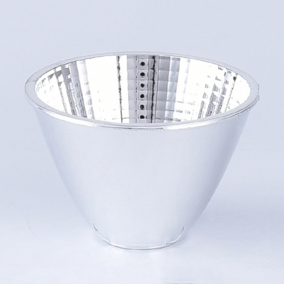 (6 Pack)Aluminum Black/White COB Down Light Angle Adjustable Round LED Ceiling Light in White/Warm White for Hallway