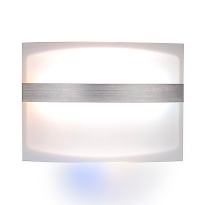 Remote Control 10 Led Night Light Battery Powered Off On Auto Switch Wall Light In White Warm Beautifulhalo Com