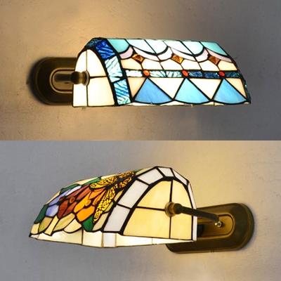 65 Inch Floor Lamp