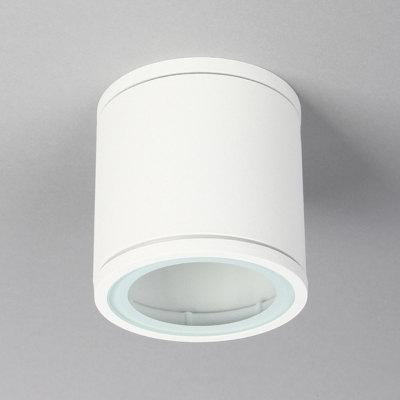 50w Waterproof Spot Light Energy Saving