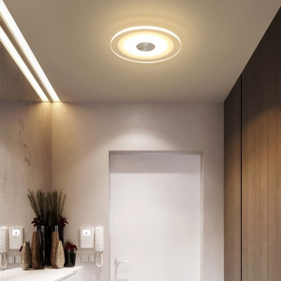 Flush Mount Recessed 2 5 3 Inch Pack
