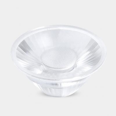 (4 Pack)White/Black Foldable Ceiling Light Angle Adjustable Drum Shape LED Spot Light for Living Room Shop