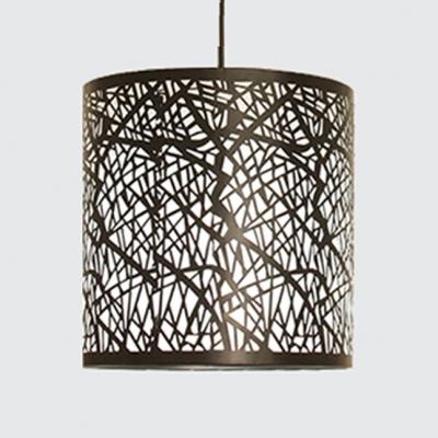 Nest Pendant Light Height Adjule
