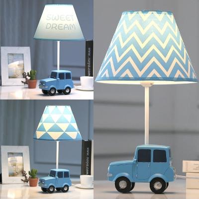 Fashion Style Planes Trains Cars Nightlights Table Lamps Kid S Lighting Beautifulhalo Com