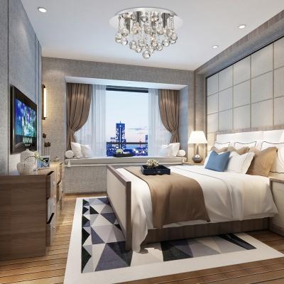Chrome Crystal Ball Ceiling Light Fixture Modern Stainless Steel Ceiling Lights for Corridor