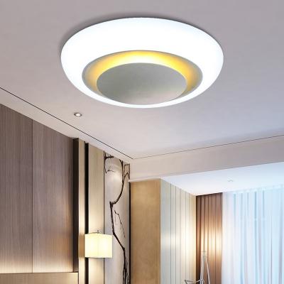 16 5 20 24 Unique Ceiling Light