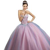 Special Occasion Dresses reviews