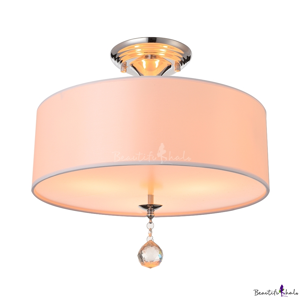 Ceiling Drum Light Shades Classic Drum Shade Ceiling Light Best