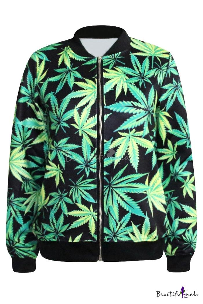 Одежда с рисунком марихуана белеют листья конопли