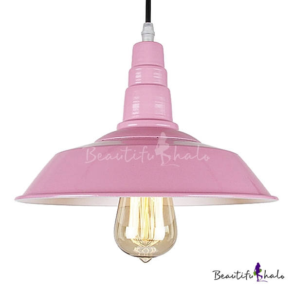 Fashion Style Not Applicable, Pendant Lights Industrial Lighting ...