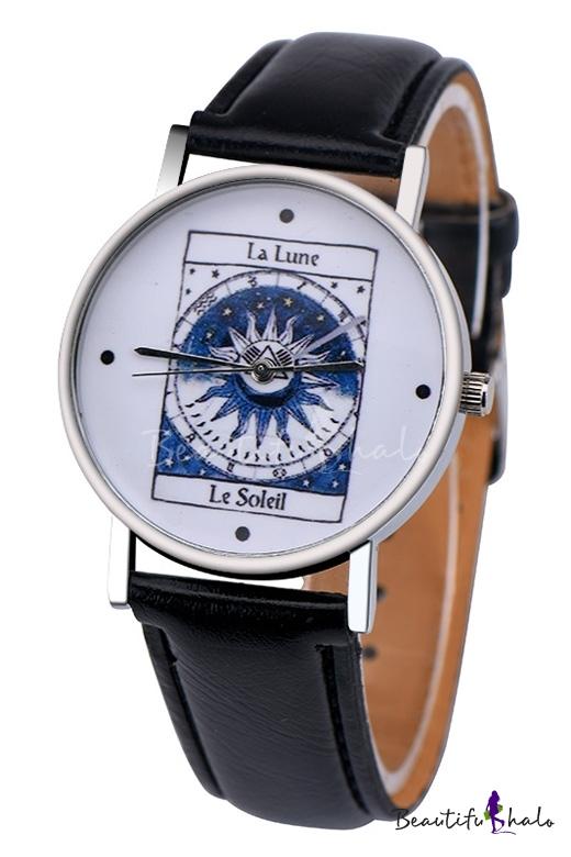 Где купить часы наручные в подольске