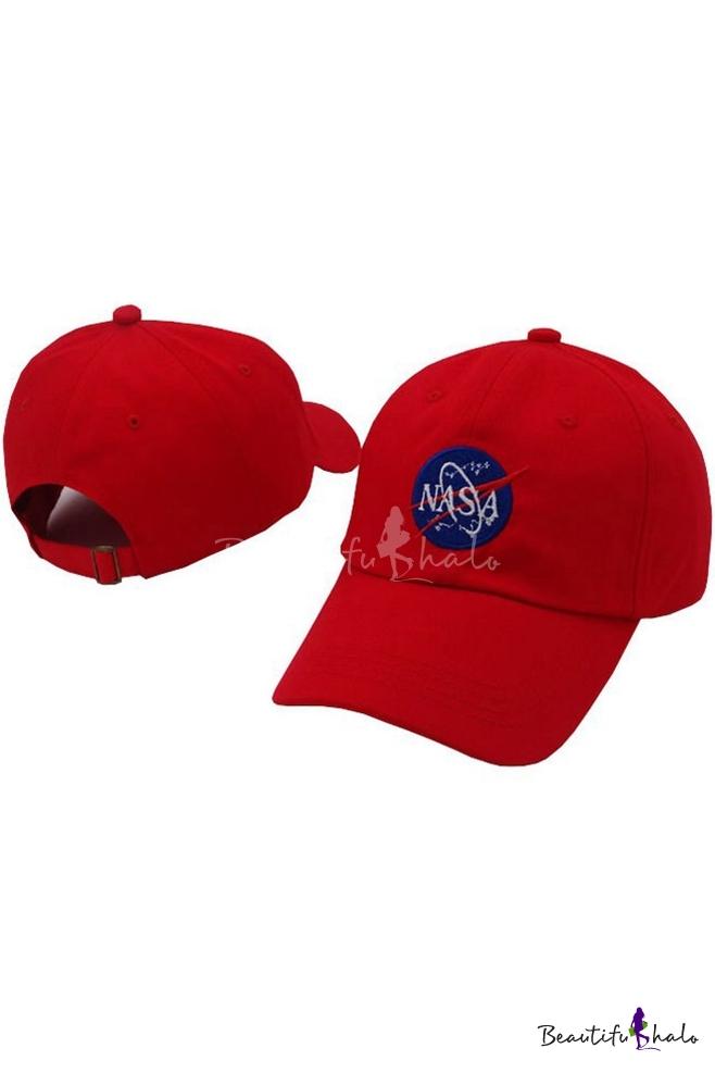 nasa sun hat - 730×730